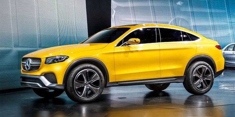 kiev_mercedes-benz-glc-coupe-concept-2015