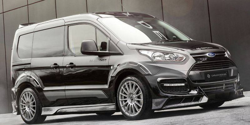 wcf-ford-transit-connect-by-carlex-design-ford-transit-connect-by-carlex-design-1
